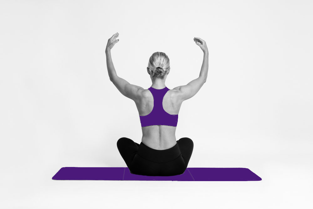 Introduction to Pilates for Beginners